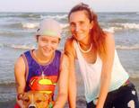 Una mujer casada con su hijo es acusada de incesto al casarse con su otra hija