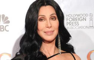 24 tweets de Cher que demuestran que es la mejor tuitera de la Historia
