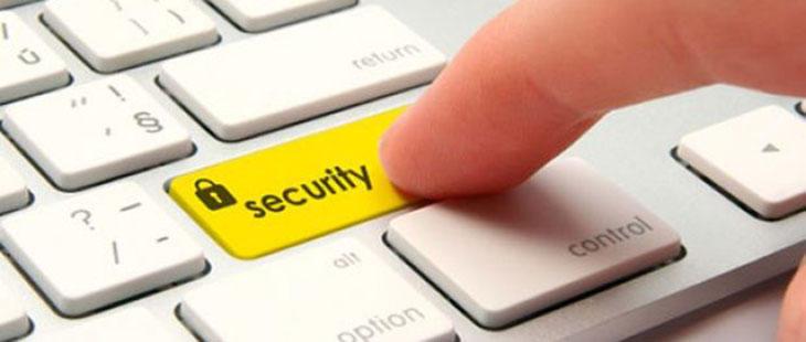 La seguridad en internet es cada día más importante