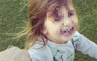 Pixelar tus fotografías ya no te garantiza la seguridad en Internet