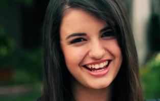 Rebecca Black: la vida 5 años después del fenómeno 'Friday'