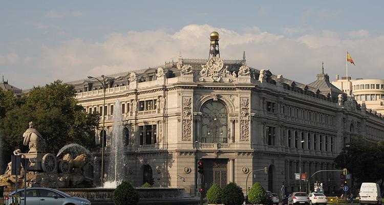 El Banco de España afirma que solo se ha devuelto el 5%