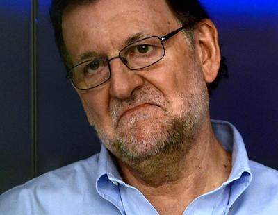 ¿Cuánto dinero ha perdido definitivamente España por salvar a los bancos?