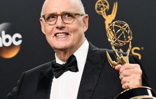 6 razones que convierten a los Emmy 2016 en los de mayor diversidad