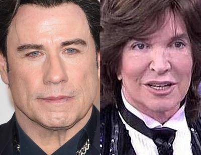 Los memes más divertidos de los Emmys 2016