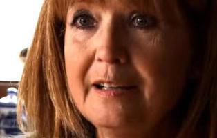 Condenan a una ganadora del sueldo Nescafé a devolver 17.000 € al Estado