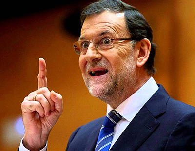 Casi un año después, ¿estamos mejor en España sin Gobierno?