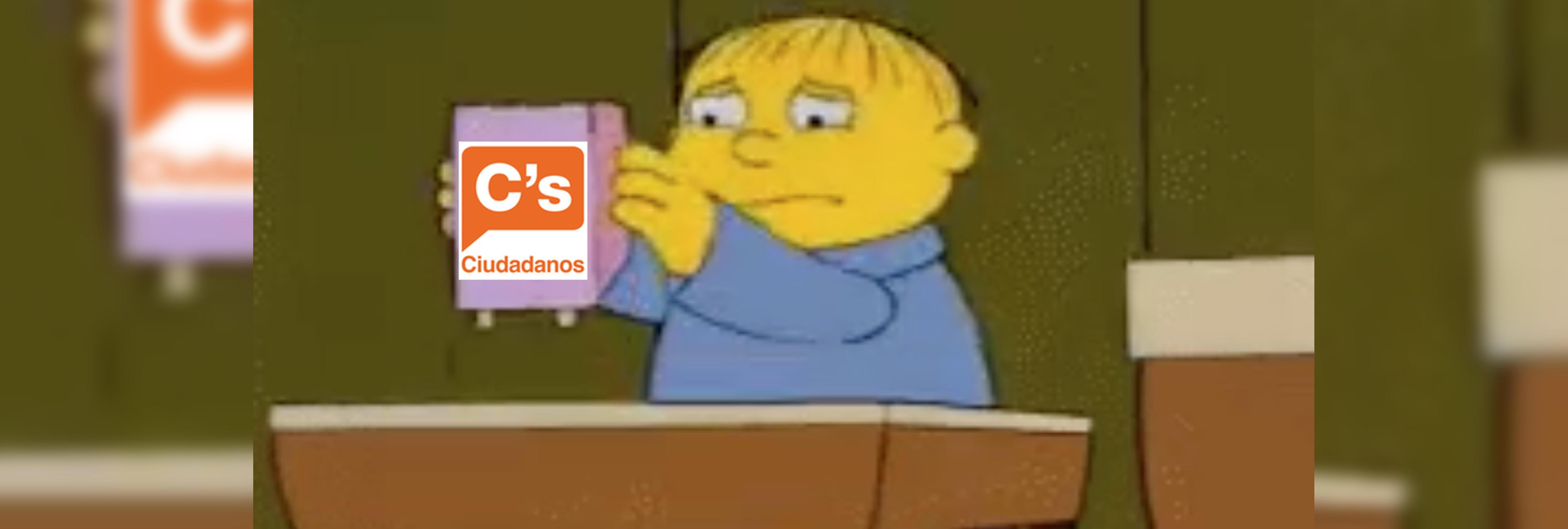 Las elecciones gallegas y vascas del 25-S, en clave de memes