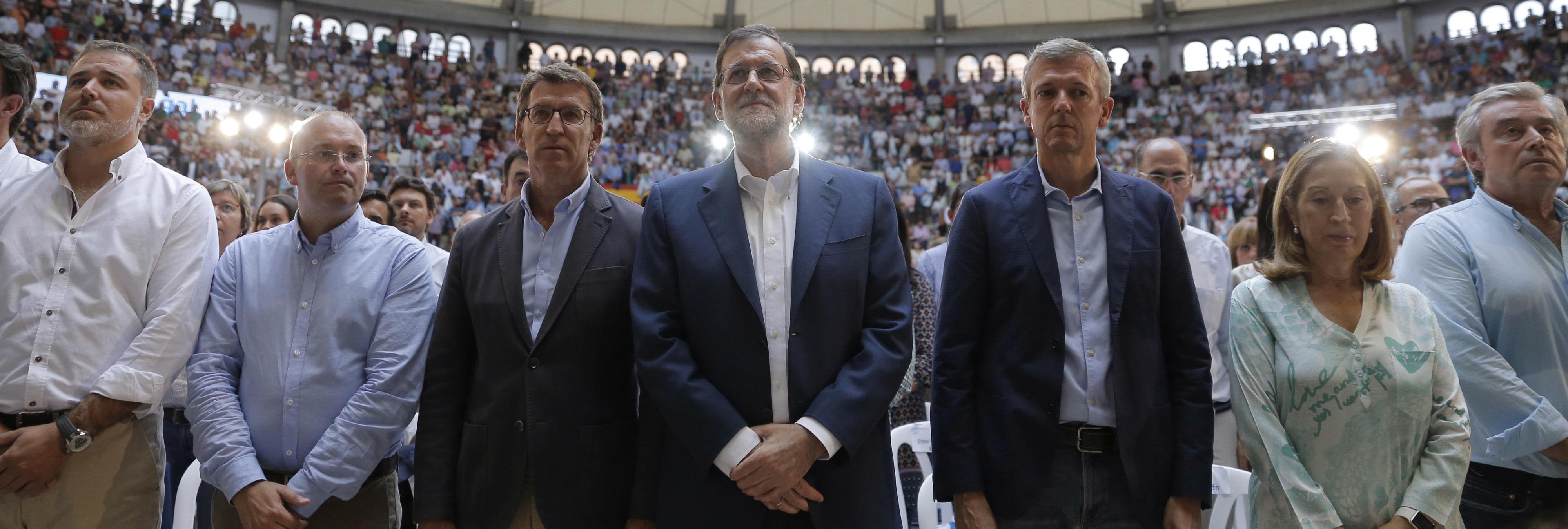 5 claves de las elecciones gallegas y vascas que afectarán en la formación del Gobierno nacional