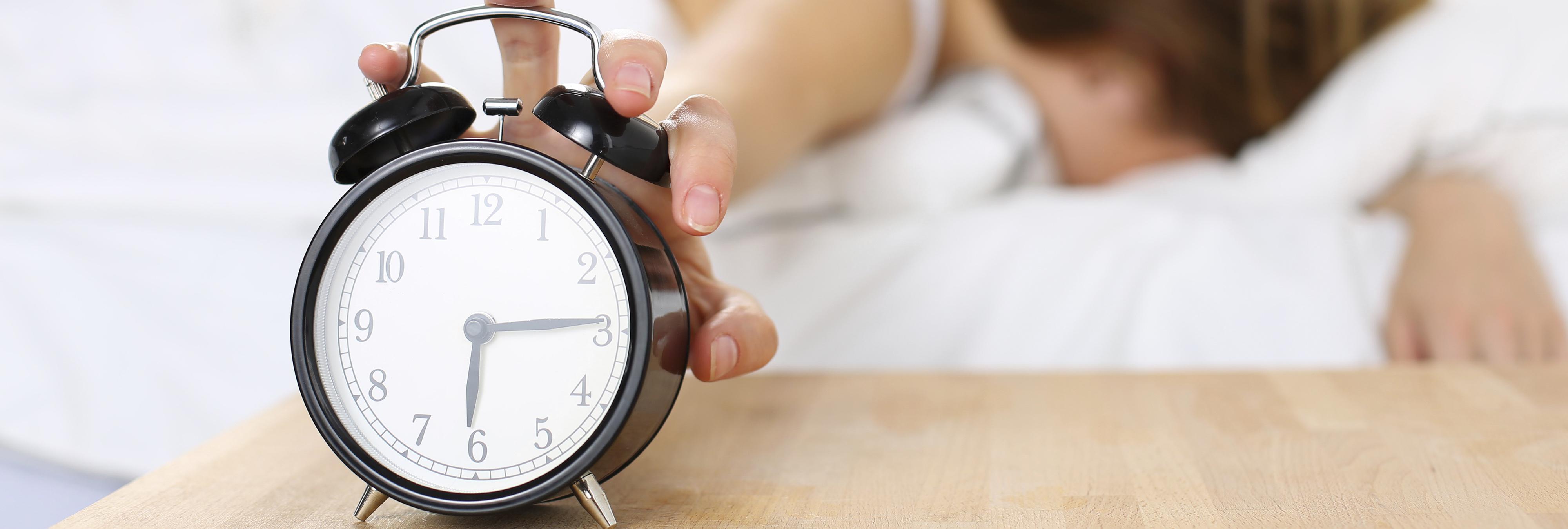 Entrar a trabajar antes de las 9 de la mañana es 'torturar', según un investigador británico