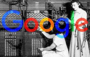 ¿Y tú, qué hacías #AntesDeGoogle? Las redes lo recuerdan en el 18º cumpleaños del buscador
