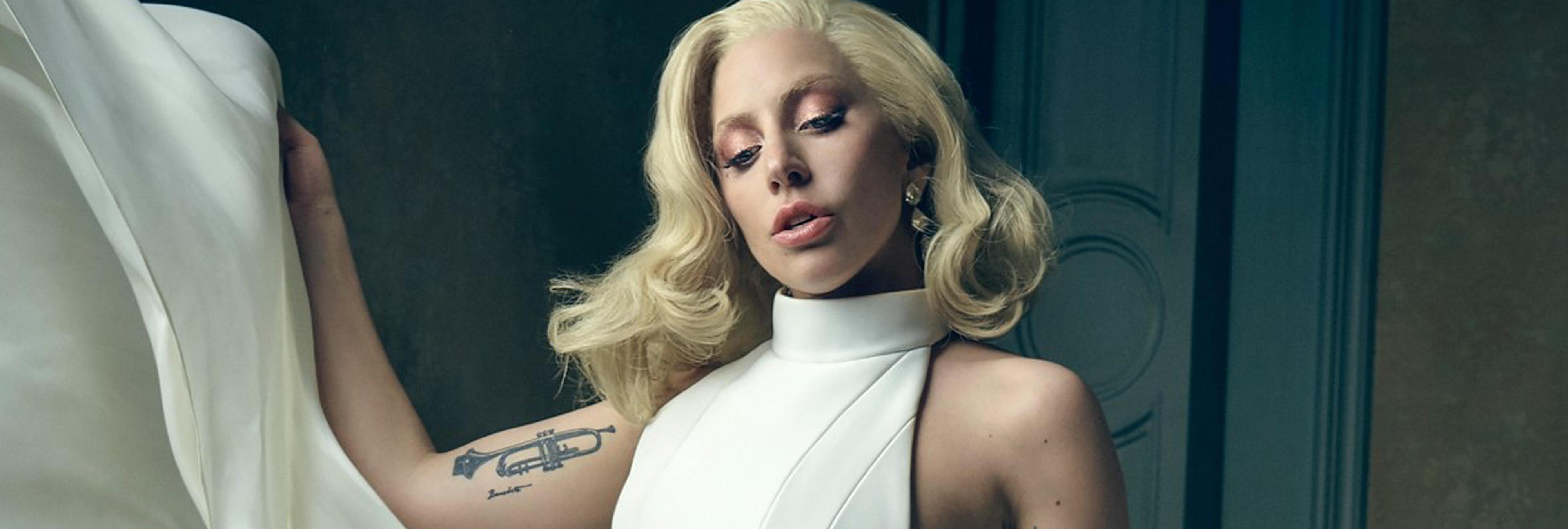7 razones que convierten a Lady Gaga en la idónea para actuar en el descanso de la Super Bowl 2017
