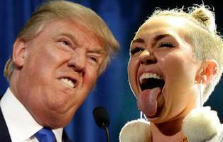 10 celebrities que se irán de EEUU si Trump gana las elecciones