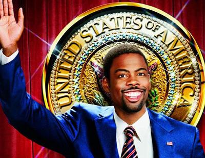 7 películas que se adelantaron a Barack Obama y Hillary Clinton