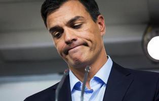 Cómo se presenta el futuro del PSOE: las claves