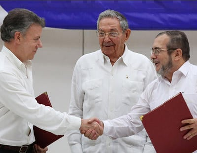 Razones por las que ha ganado el 'no' en el referéndum por la paz en Colombia