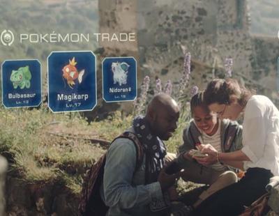 Los añadidos que necesita 'Pokémon Go' para volver a ser un fenómeno