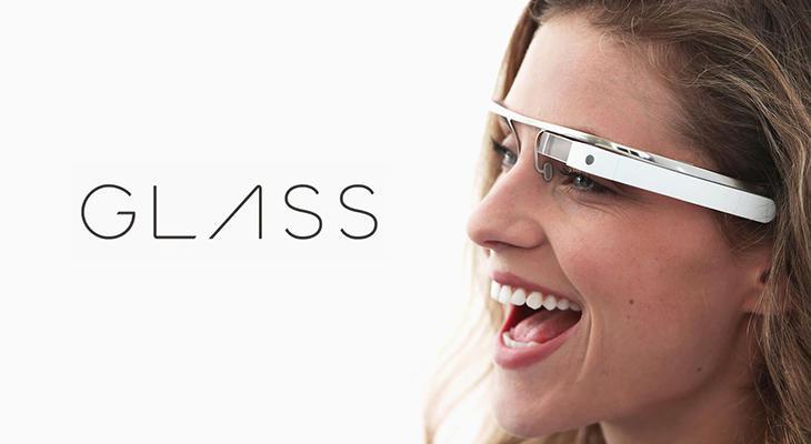 Google Glass, uno de los fracasos más sonados de Google