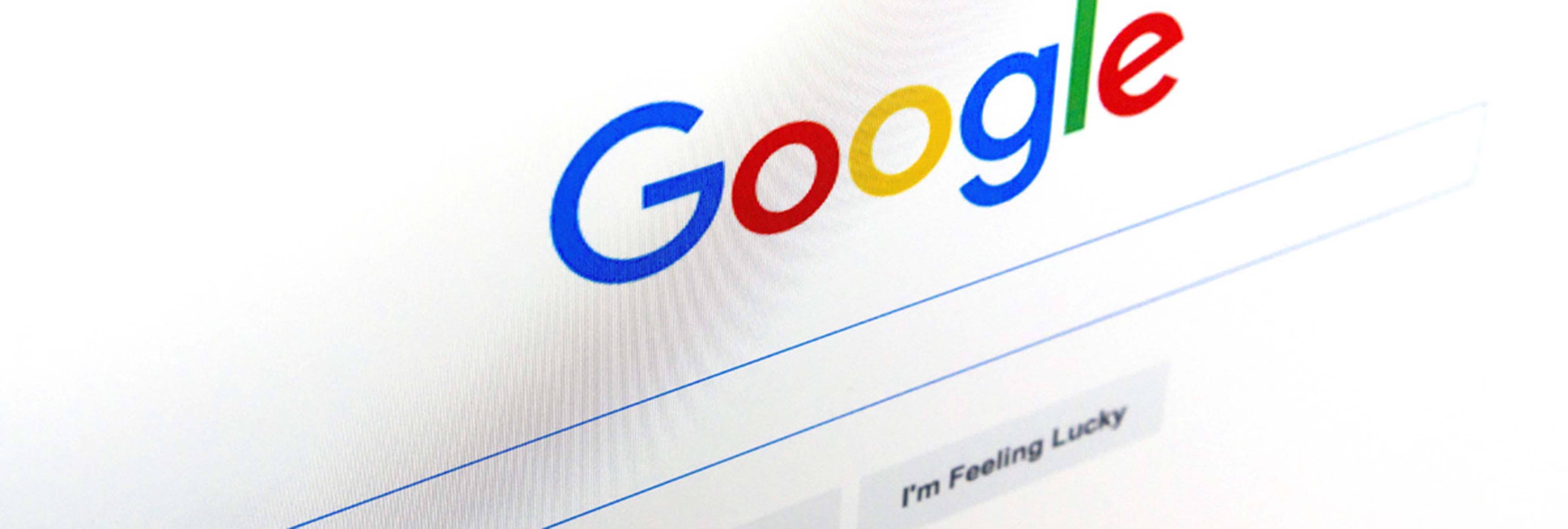 Google también se equivoca: algunos de sus grandes fracasos