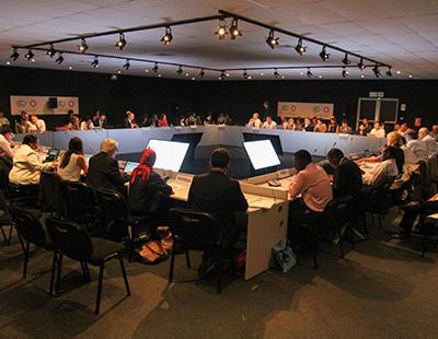 El Protocolo de Kioto: el negocio del medio ambiente