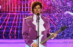 Las 7 actuaciones más icónicas de 'Tu cara me suena'