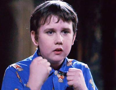 8 cosas que habrían sido distintas si Neville Longbottom fuera 'El Niño que sobrevivió'