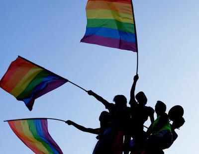 Los ataques homófobos han aumentado en un 150% en Reino Unido tras el Brexit