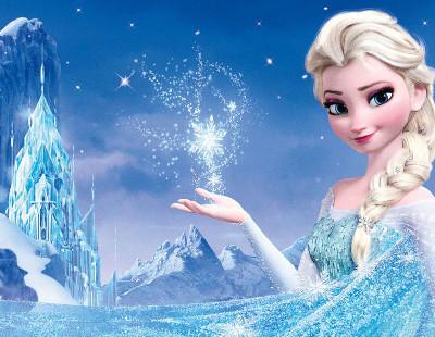 Evolución de la mujer a través de las princesas Disney: de Blancanieves a Elsa
