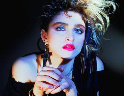 Con la Iglesia hemos topado: 5 ocasiones en las que Madonna indignó a la Santa Sede