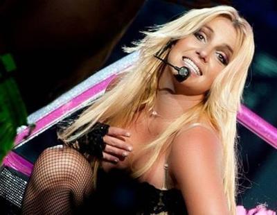 7 momentos míticos de cantantes haciendo playback