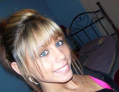 Una joven es violada, asesinada y lanzada a los cocodrilos en EEUU
