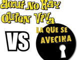 'Aquí no hay quien viva' vs. 'La que se avecina' ¿Cuál es mejor?