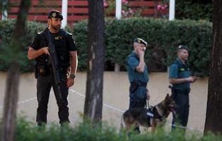 La policía será formada por una universidad católica