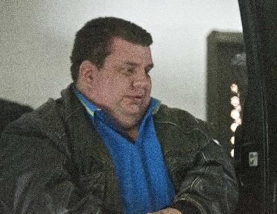 Un hombre acusado de violación usa su micropene como defensa