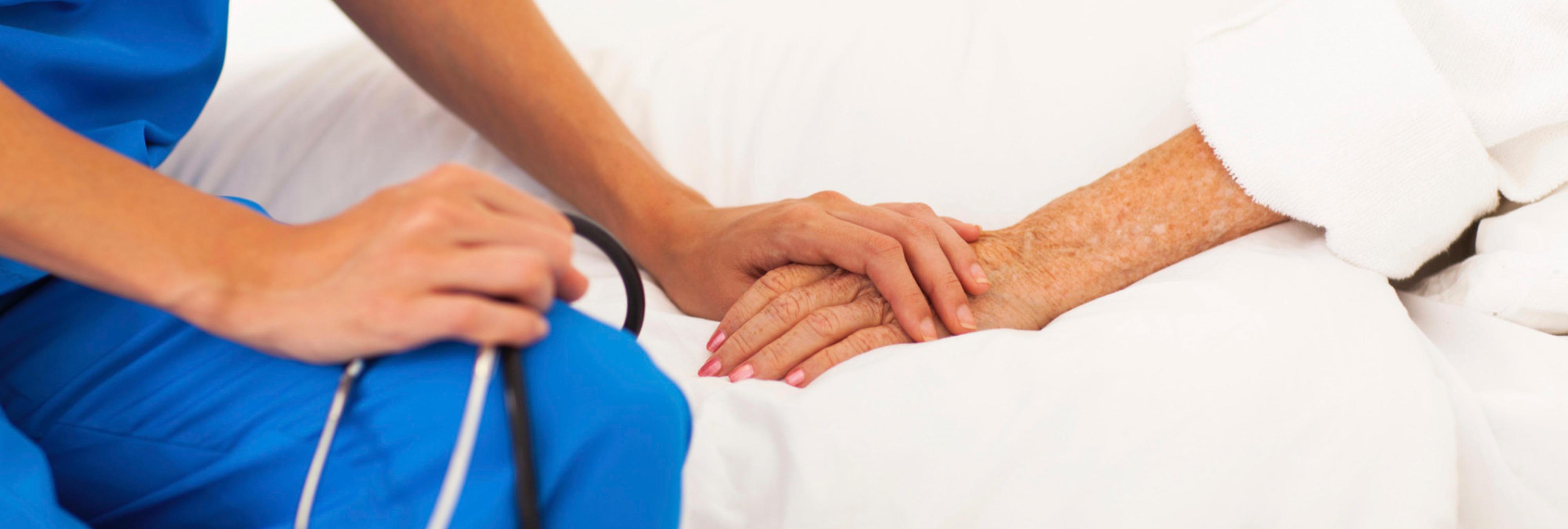 Holanda estudia ampliar el derecho de eutanasia a personas no enfermas pero sin ganas de vivir