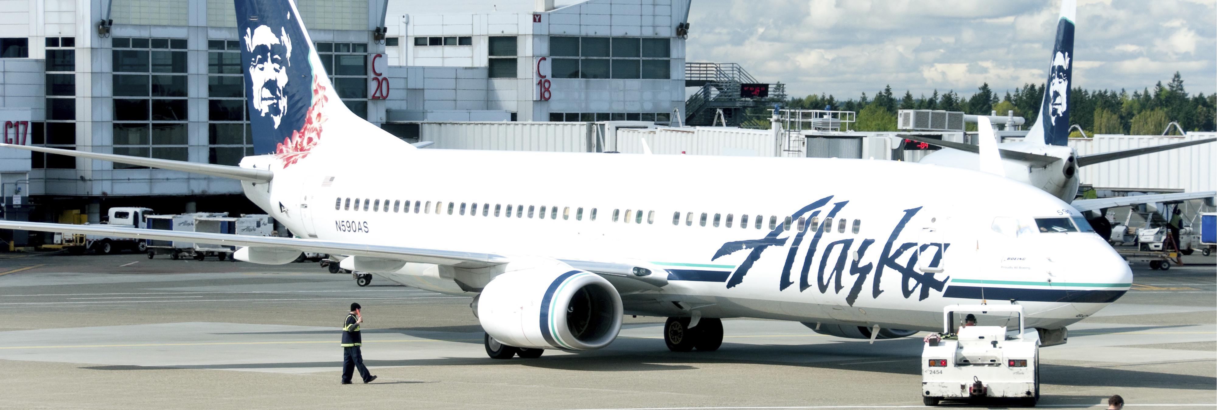 Una aerolínea saca del avión a uno de sus pasajeros por machista