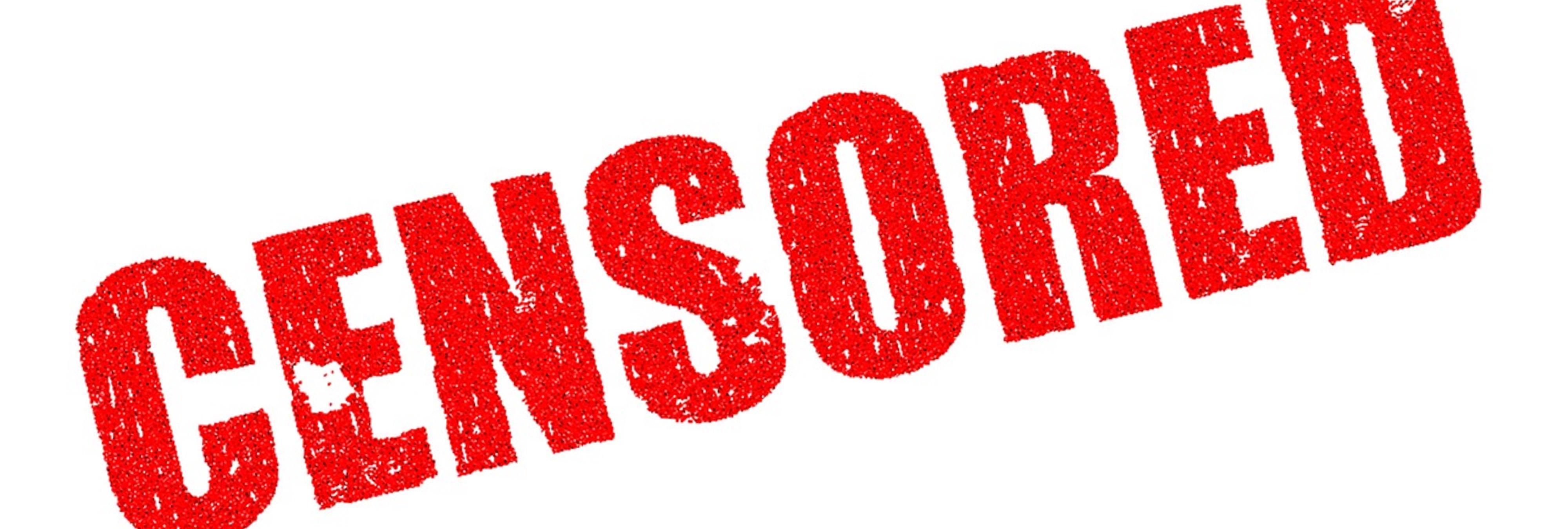Twitter bloquea la cuenta de Facua por denunciar una estafa