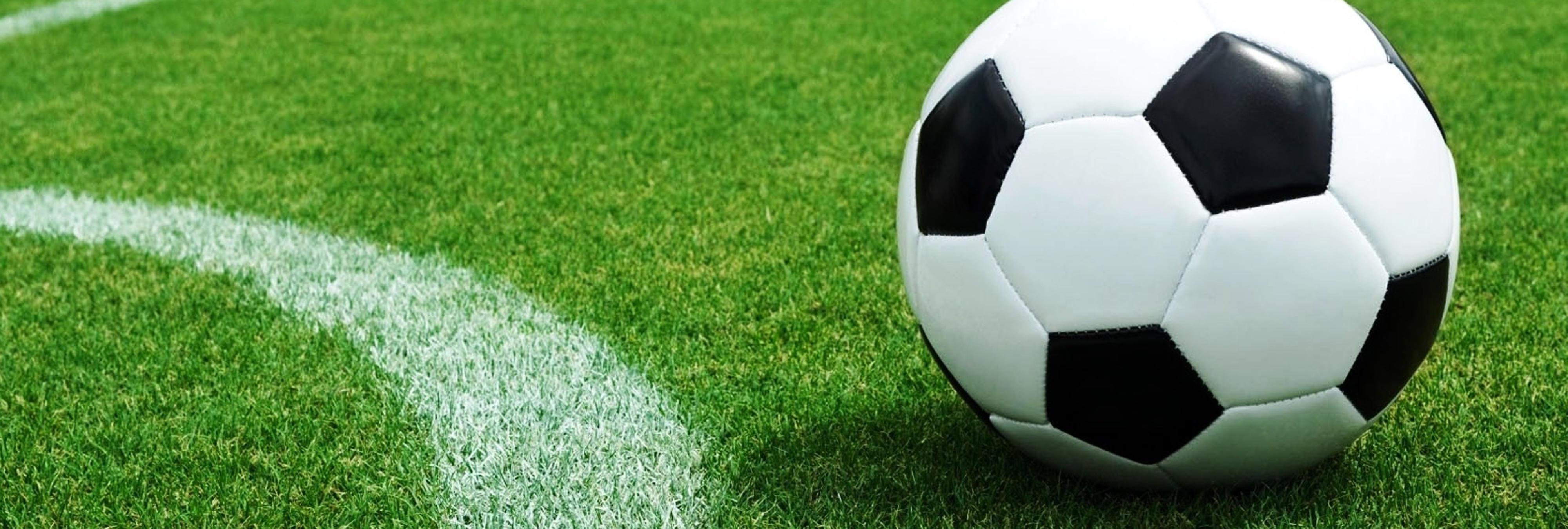 Los clubes de fútbol tampoco son Hacienda
