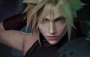 7 rasgos que te identifican como generación 'Final Fantasy VII'
