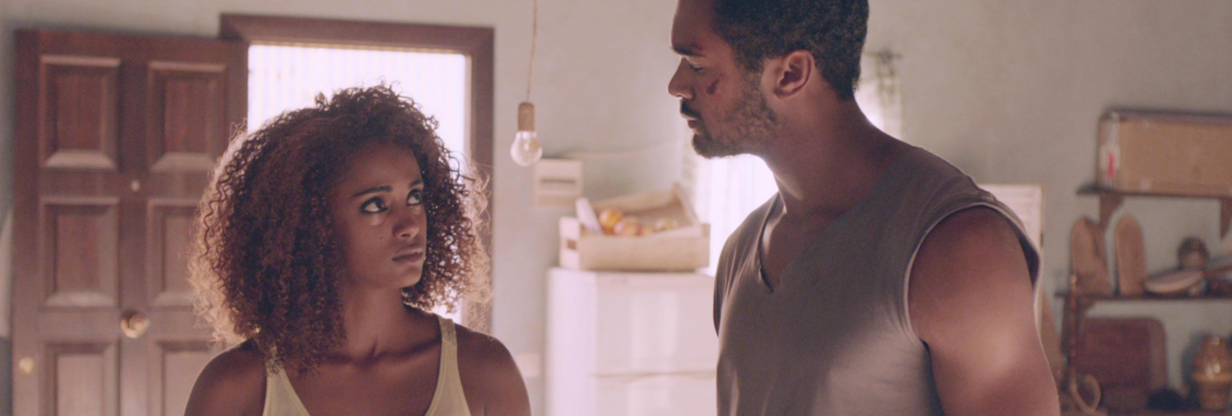 ¿Por qué la ficción española no cuenta casi con actores de color?