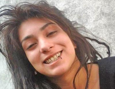 Una joven es violada, drogada y empalada en Argentina
