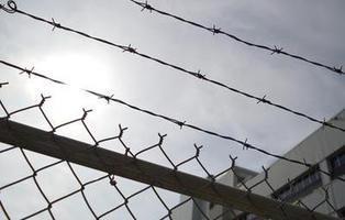 Denuncian canibalismo en una cárcel venezolana durante un motín