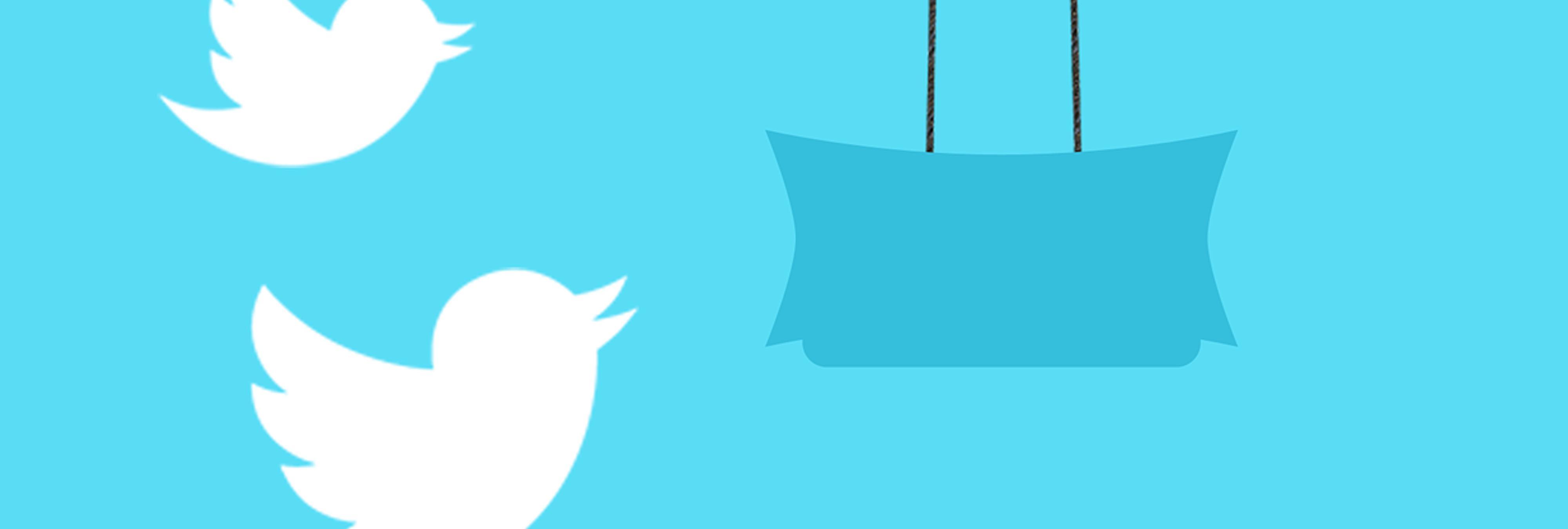 Twitter presenta 'Momentos', la nueva forma de destacar lo que quieres ver