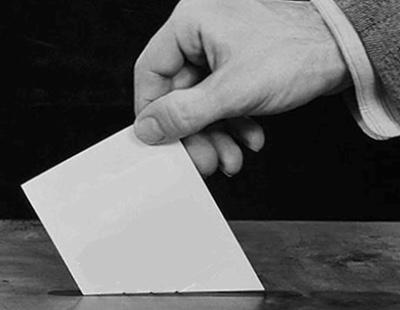 La maldición de los referéndums: ¿por qué son tan impredecibles?