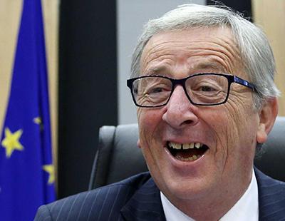 La falta de Gobierno impide a España aprovechar el plan Juncker