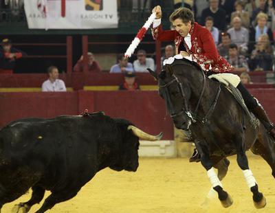 Así han respondido los políticos a la decisión del TC de anular la prohibición de los toros en Cataluña