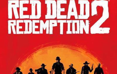 Por fin tenemos tráiler de 'Red Dead Redemption 2'
