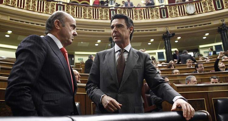 El Gobierno ha adjudicado contratos por valor de 15 millones de euros