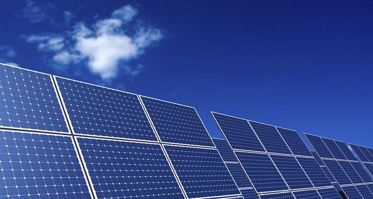 Desde el año 2000 se dio un impulso a las energías renovables