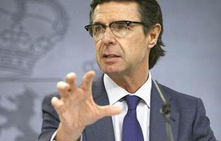 El recorte a las energías renovables podría costar miles de millones a España